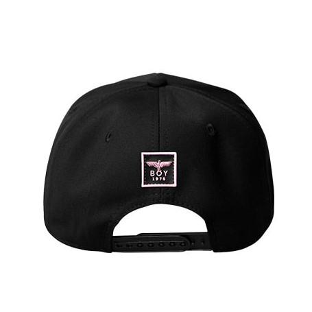 BOYLONDON CAP (BOY81CP2012U83F25)