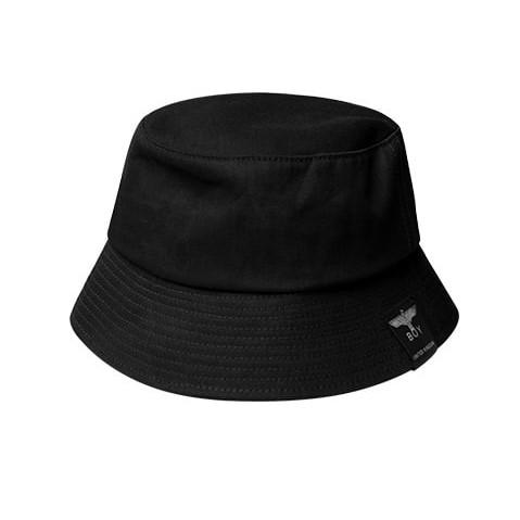 BOYLONDON CAP (BOY81CP2002U83F25)
