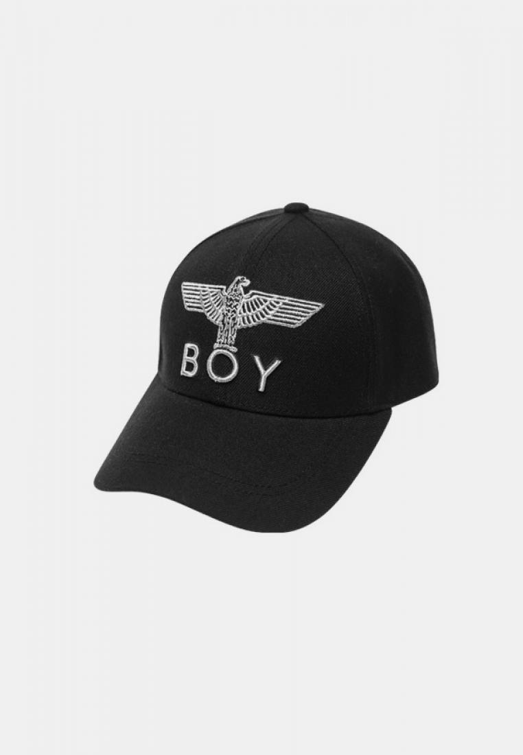 BOYLONDON CAP ( BOY71CP20U82F15 )