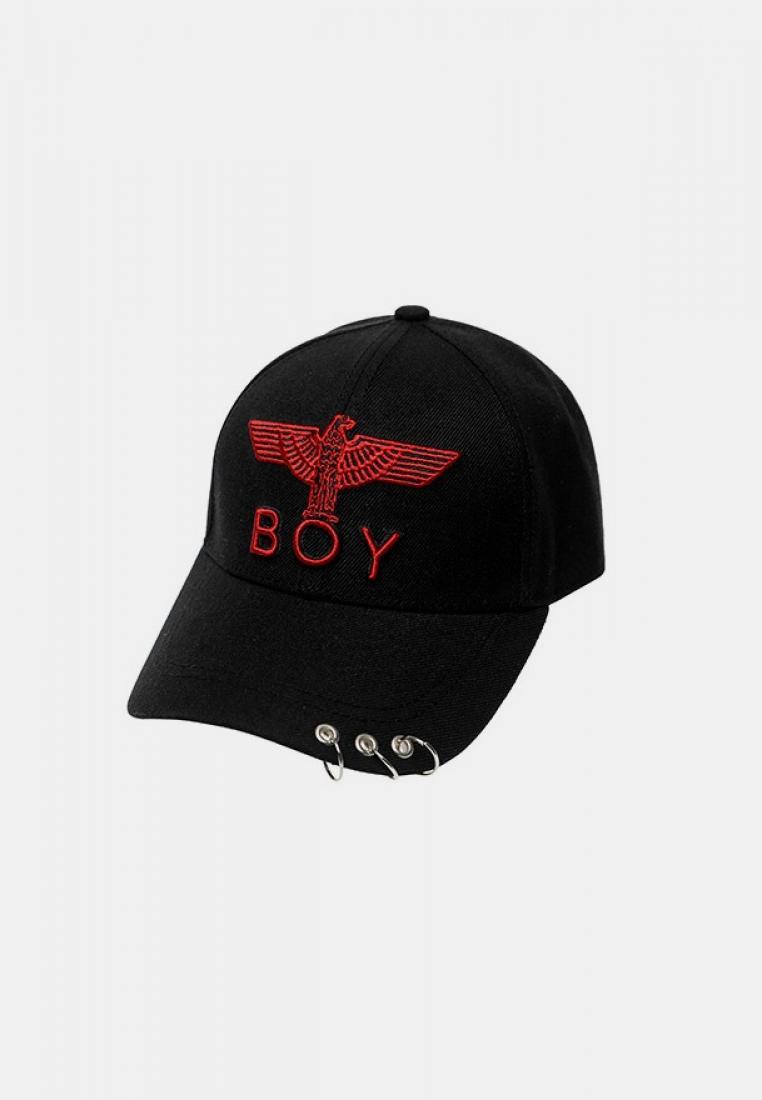 BOYLONDON CAP (BOY71CP21U83F20)