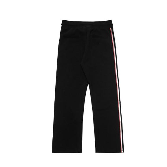 BOYLONDON PANTS (BOY81TP1329U82S60)
